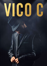 Search netflix Vico C